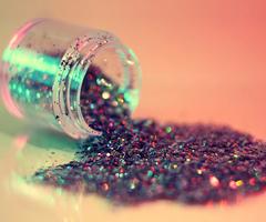 glittttter